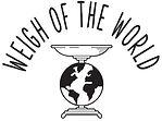 WeighoftheWorld_Scales_Receipt_Logo_edit
