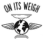 On_Its_Weigh_logo_180x.png