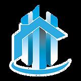 logos-08.png.png