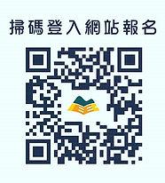 CFSP enrollment QR code.jpg
