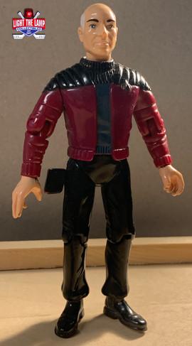 Capt Picard 1992 Figure.jpg
