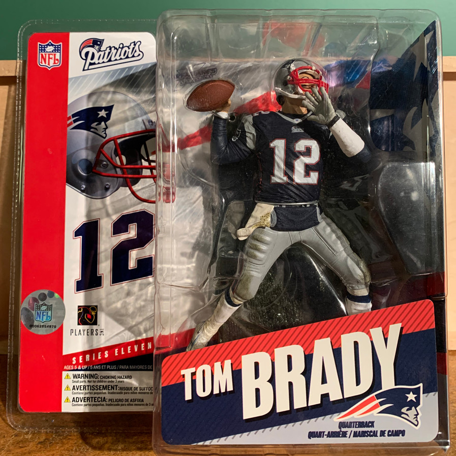 Tom Brady Figure Series 11.jpg