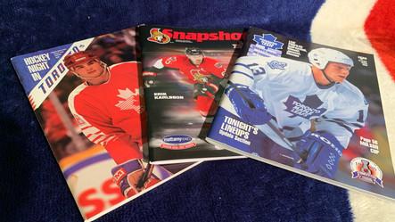 Hockey Programs.jpg