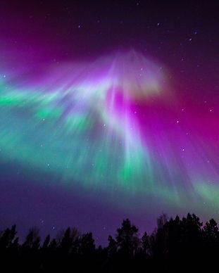 Aurora 2.jpg