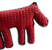 UGLY%20the%20HORSE_edited.png
