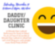 Daddy_ Daughter clinic.png