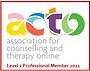 ACTO logo .png