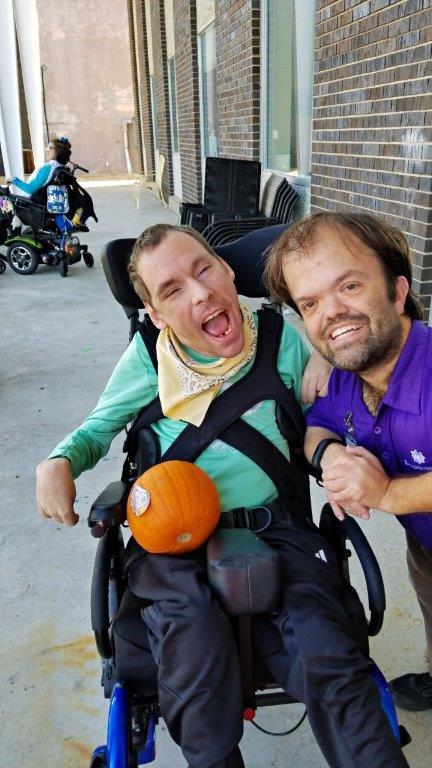 Brandon G and Shea (1).jpg