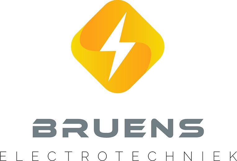 Breuns Electrotechniek Logo.jpg