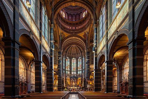 St. Nikolaas Basiliek.jpg