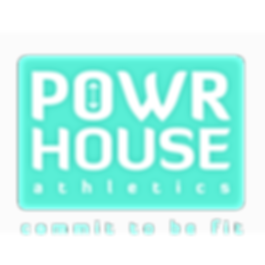 POWRHOUSE athletics logo.png