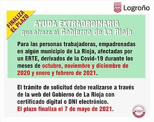 Finaliza plazo Gobierno de la Rioja.jpg