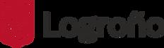 Logo Ayto 2021 transp.png