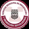 Logo fortra transp.png