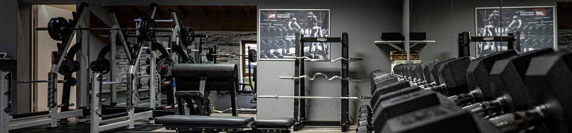 Sportgeräte für MMA, Thai- & Kickboxen, Wing Combat, BJJ, Wing Weapon, Kampfsport und Yoga & Fitnesskurse in Freilassing