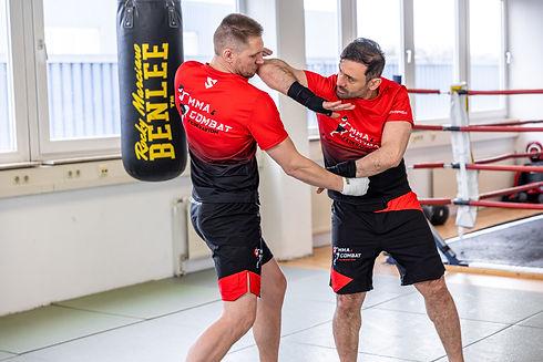 MMA & COMBAT-1594.jpg