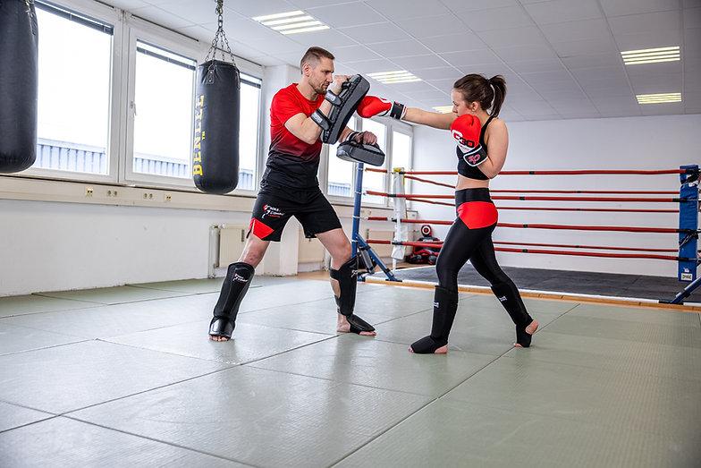 MMA & COMBAT-632.jpg