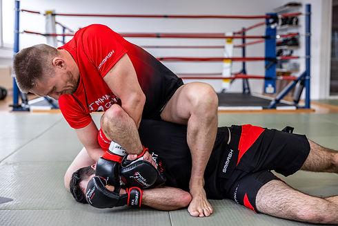 MMA & COMBAT-989.jpg