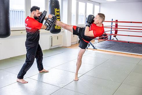 MMA & COMBAT-1638.jpg