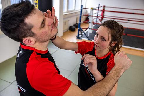 MMA & COMBAT-1121.jpg