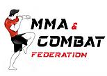 MMA-Combat für MMA, Thai- & Kickboxen, Wing Combat, BJJ, Wing Weapon und Yoga & Fitnesskurse