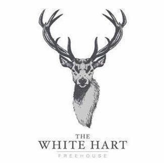white hart.jpg