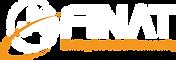 FINAT_logo.png