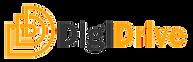 logo-digi-drive.png