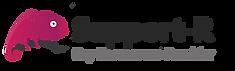 logo-sansbloc.png