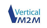 VerticalM2m (2).jpg