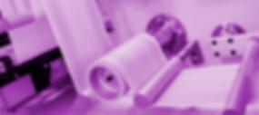 RoolPrinting_düzenlendi.png