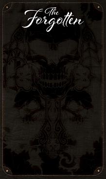 Forgotten Card.png