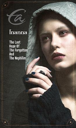Inanna Card.png