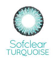 35B Turquoise Web 2020 Reverse.jpg