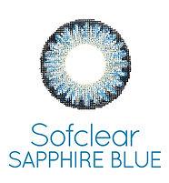 35B Sapphire Blue Web 2020 Reverse.jpg