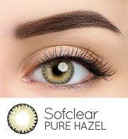 35B Pure Hazel Web 2020.jpg