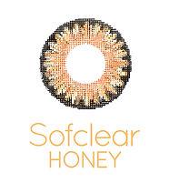35B Honey Web 2020 Reverse.jpg