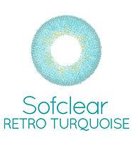 35B Retro Turquoise Web 2020 Reverse V2.