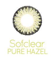 35B Pure Hazel Web 2020 Reverse.jpg