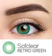 35B Retro Green Web 2020 V2.jpg