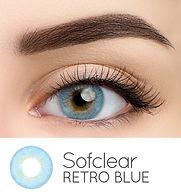 35B Retro Blue Web 2020 V2.jpg