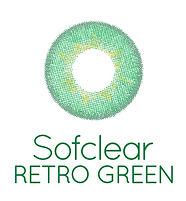 35B Retro Green Web 2020 Reverse V2.jpg