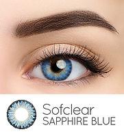 35B Sapphire Blue Web 2020.jpg