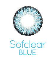 35B Blue Web 2020 Reverse.jpg