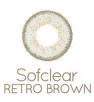 35B Retro Brown Web 2020 Reverse.jpg
