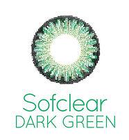 35B Dark Green Web 2020 Reverse.jpg