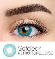 35B Retro Turquoise Web 2020 V2.jpg