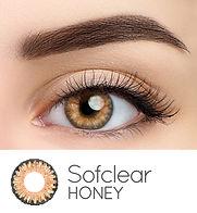 35B Honey Web 2020.jpg