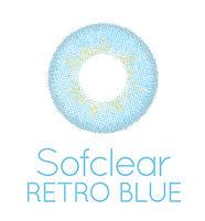 35B Blue Web 2020 Reverse V2.jpg