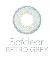 35B Retro Grey Web 2020 Reverse.jpg